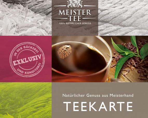 P.O.S. – Meister Tee