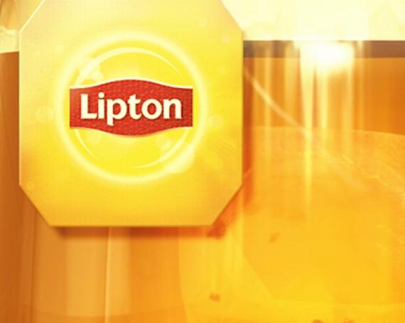 P.O.S. – Lipton