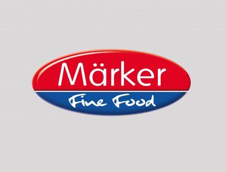 Märker Fine Food