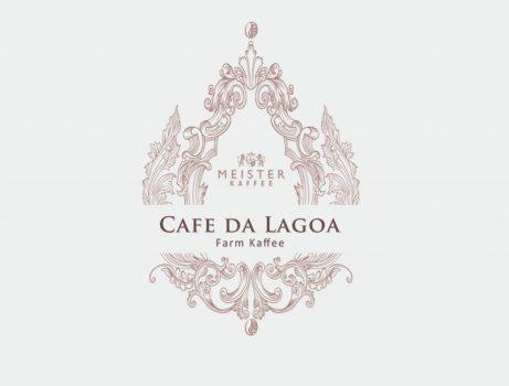 Cafe da Lagoa
